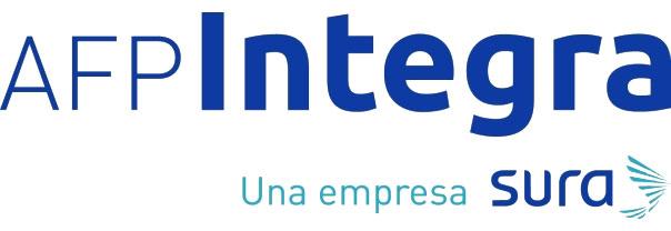A2g for Logo del ministerio del interior peru